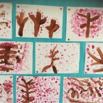 Infant Art (640x640)
