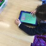 Infant Maths week 1