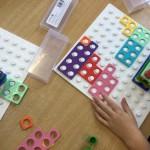 Infant Maths week 2