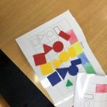 Infant Maths week 4