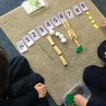 Infant Maths week 5